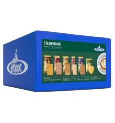 Stedenmix