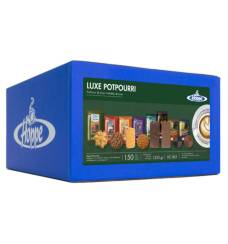 Luxe Potpourri