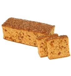 Ontbijtkoek Honing Caramel