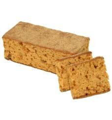 Ontbijtkoek Vijgen